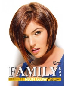BKFC- Family & DVD 40 OUTLET