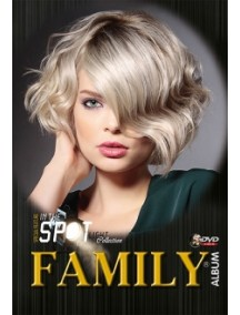 Family vol. 41 & DVD OUTLET