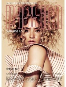 Passion Magazine 127