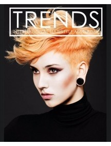 B&G Trends Magazine