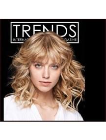 B&G Trends Magazine