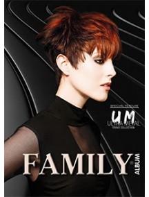 Family Album 43