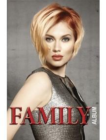 Family album vol. 45