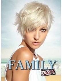 Family album 44