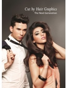 BKFC-012U The next generation Cut by Hairgraphics