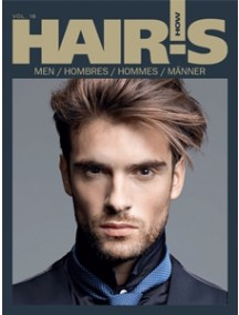 Hairs How Men 16 outlet