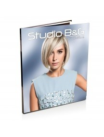 B&G Studio PURE