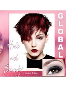 Global Hair & Beauty OUTLET