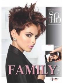 Family vol. 42 & DVD SALE!